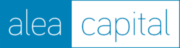 ALEA CAPITAL Logo