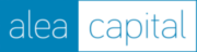ALEA CAPITAL Logo
